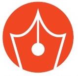 logo site kroondomein