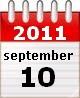 kalenderblad1009