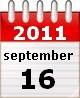 kalenderblad1609