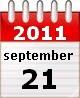kalenderblad2109