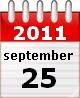 kalenderblad2509