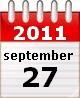 kalenderblad2709