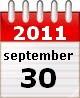 kalenderblad3009