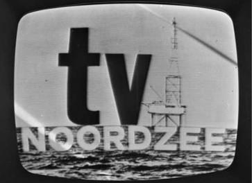 TV Noordzee