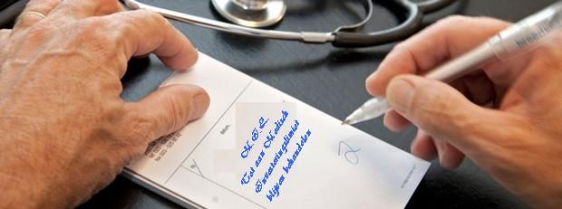 MedischInvesteringslimiet