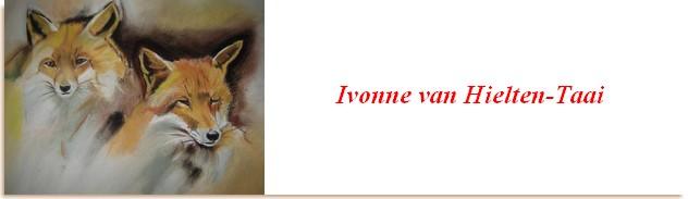 Ivonne van Hielten-Taai